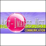art-images-2656E18B6-CCD9-DA70-D76D-0B211863FC0F.png