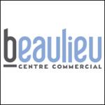beaulieuA14C5931-1A33-8E98-3FAE-AFC9F71EF005.png