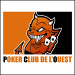 poker-club-de-l-ouest11D7577C-82CC-9013-BB80-F583D1AABA12.png