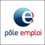pole-emploi81832DFE-8A4D-9EC9-01B1-818610D982C3.png