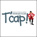 tcapC8D66231-A049-6759-86DD-B1477FC0403A.png