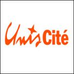 unis-cite4B893AAE-2391-7856-A20D-33D0A07B8C8D.png