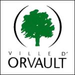 ville-d-orvault501315E3-9743-6B88-35AF-05B43AAC8BC6.png