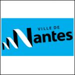 ville-de-nantesAF80A365-D219-542E-C5DF-953E1928BB96.png